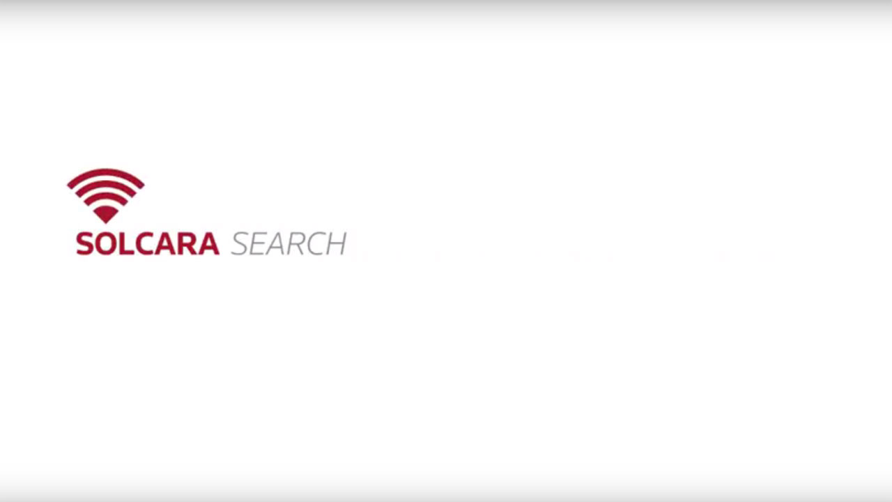 Solcara Legal Search